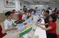 VPBank nhận giải thưởng Dịch vụ Mobile Banking hàng đầu Việt Nam 2016