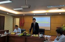 Vụ Formosa: Nguyên Bộ trưởng TN-MT sẵn sàng nhận kỷ luật