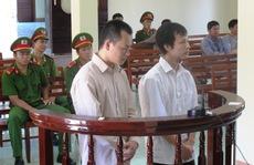 Vụ cướp tiệm vàng Phú Yên: Tên cướp cuối cùng sa lưới