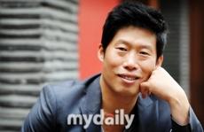 Diễn viên Yoo Hae Ji - Chàng xấu trai may mắn!