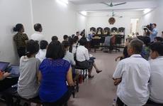 Ly kỳ hành trình lật tẩy 1 lão 'yêu râu xanh' ở Hà Nội