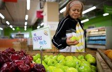 Bán thực phẩm cận date: Mô hình kinh doanh mới lạ ở Mỹ