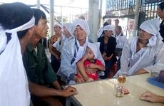 Vụ sản phụ tử vong ở Quảng Bình: Khởi tố vụ án hình sự