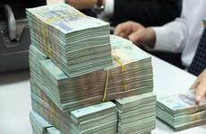 Xưng công an kinh tế, lừa người phụ nữ 453 triệu đồng