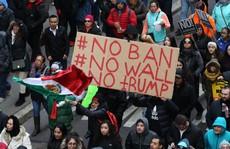 'Hắt hủi' người nhập cư, Mỹ dính đòn hồi mã thương?