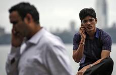 Ế vợ, đàn ông Ấn Độ cuồng gọi điện 'Romeo'