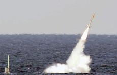 Tại sao Mỹ dùng Tomahawk tấn công vào chế độ Assad?