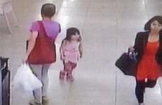Ba mẹ con gốc Việt mất tích tại Úc