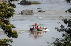 'Con đường tơ lụa' của Trung Quốc sẽ 'giết' sông Mekong?