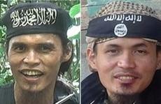 Chân dung 2 anh em 'nhập khẩu' IS vào Philippines