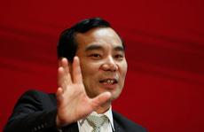 Trung Quốc bắt giam đại gia 'mua sắm' điên cuồng ở nước ngoài