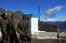 Báo Trung Quốc: Mỹ sử dụng Ấn Độ như 'con tốt'