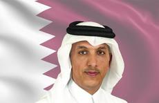 Qatar 'quá giàu nên không cần để ý Ả Rập Saudi'