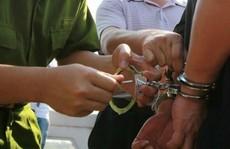 Đề xuất bị cáo đóng 30-200 triệu đồng để được tại ngoại