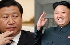 Trung Quốc đối mặt 'phép thử thật sự'