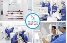 Tái tạo răng thật bằng công nghệ cắm ghép Implant