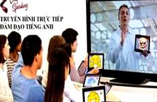 """Xu hướng học qua livestream trên Facebook với 4G MobiFone """"siêu rẻ"""" của giới trẻ"""