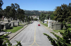 Thị trấn có 99,9% cư dân tàng hình tại Mỹ