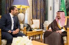 Một số nước Ả Rập kêu công dân rời khỏi Lebanon