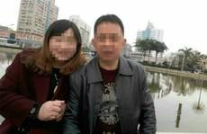11 năm làm cảnh sát chìm, bỏ nghề vì tìm được tình yêu