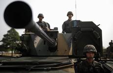 Hàn Quốc triển khai 'biệt đội ám sát' sớm hơn dự kiến