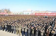 Bất chấp trừng phạt, gần 50 nước vẫn làm ăn với Triều Tiên