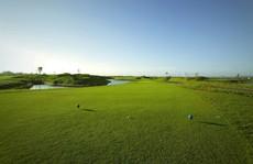 Vì sao FLC Golf Championship 2018 nâng giá trị giải thưởng lên mức kỷ lục?