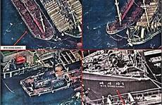 Tàu Trung Quốc 'bán dầu trái phép' cho Triều Tiên