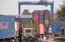 Ba cán bộ hải quan bị bắt vì để 213 container 'mất tích'