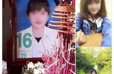 Điều tra nghi án nữ sinh 18 tuổi tự tử vì bị ép 'quan hệ'