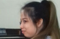 Cuộc sống buông thả của cô gái trẻ ở Bình Thạnh