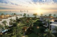 Tập đoàn Sun Group ra mắt dự án Sun Premier Village Ha Long Bay
