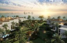 Ưu đãi hấp dẫn ngày ra mắt Sun Premier Village Ha Long Bay
