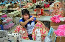 Động lực mới cho kinh tế tư nhân (*): Mở rộng môi trường làm ăn