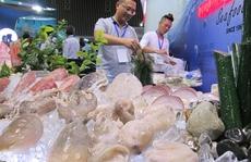 Bị EU phạt 'thẻ vàng', doanh nghiệp Việt hết đường lùi