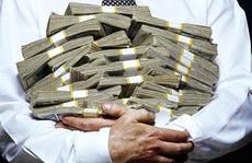 Việt Nam có 200 người siêu giàu
