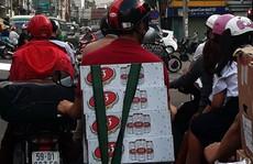 Ngành bia Việt bị nuốt chửng?