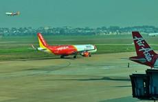 Bamboo Airways đối mặt nhiều thách thức