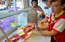 Khó có chuỗi thịt bò sạch