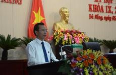 Đề nghị đưa quy hoạch Sơn Trà mổ xẻ ở kỳ họp HĐND Đà Nẵng