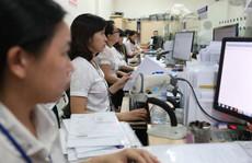 TP HCM đề nghị tăng nhiều loại phí