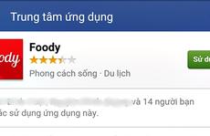 Hàng loạt fanpage Facebook lớn tại Việt Nam bất ngờ bị 'trảm'