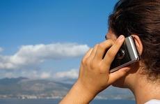 VNPT kiện chủ thuê bao, đòi 1,1 tỉ tiền cước điện thoại