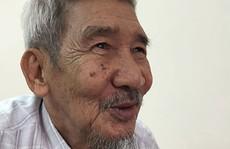 Soạn giả Việt Thường nhập viện cấp cứu