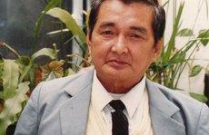 Đoàn Chuẩn - 'vua' tình khúc thu Hà Nội