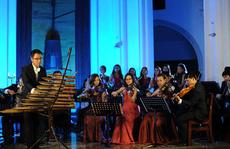 Nở rộ dàn nhạc giao hưởng tư nhân