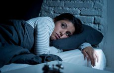 Prebiotic  - chất ngăn chặn stress do mất ngủ