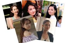 Nữ diễn viên phim tranh Giải Mai Vàng 2017: So kè gay cấn!
