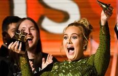 Grammy 59: Chiến thắng của tài năng, sáng tạo