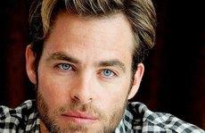 Bốn chàng ngự lâm tên Chris của Hollywood
